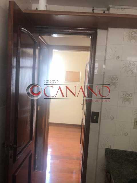 11 - Apartamento 2 quartos à venda Todos os Santos, Rio de Janeiro - R$ 235.000 - BJAP20735 - 13