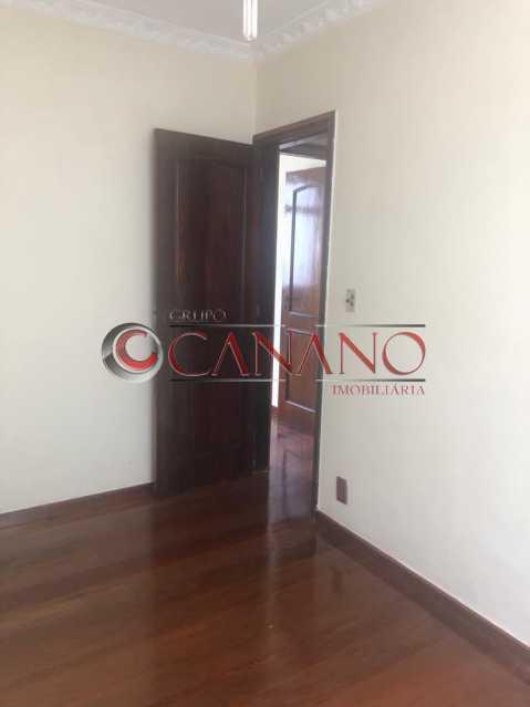 9 - Apartamento 2 quartos à venda Todos os Santos, Rio de Janeiro - R$ 235.000 - BJAP20735 - 7