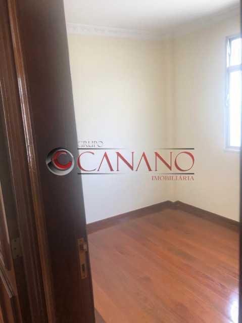 7 - Apartamento 2 quartos à venda Todos os Santos, Rio de Janeiro - R$ 235.000 - BJAP20735 - 19