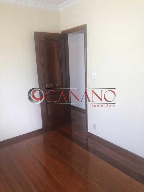 6 - Apartamento 2 quartos à venda Todos os Santos, Rio de Janeiro - R$ 235.000 - BJAP20735 - 20