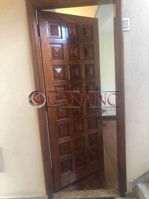 5 - Apartamento 2 quartos à venda Todos os Santos, Rio de Janeiro - R$ 235.000 - BJAP20735 - 21