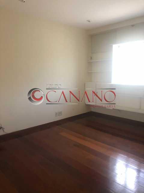 4 - Apartamento 2 quartos à venda Todos os Santos, Rio de Janeiro - R$ 235.000 - BJAP20735 - 22