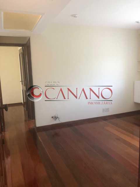 3 - Apartamento 2 quartos à venda Todos os Santos, Rio de Janeiro - R$ 235.000 - BJAP20735 - 23