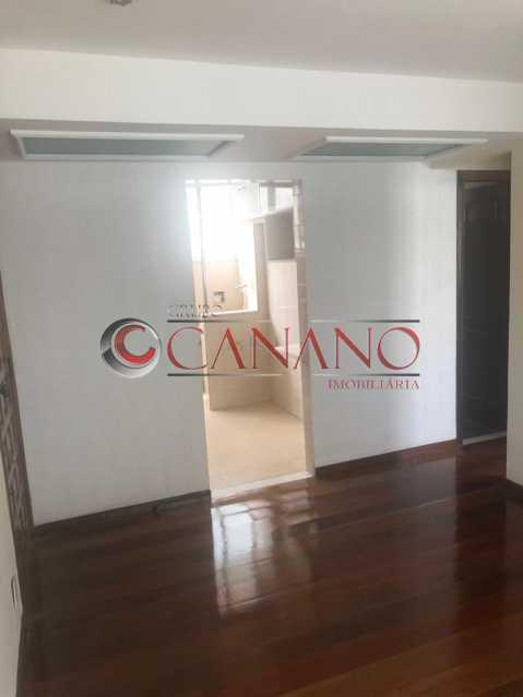 2 - Apartamento 2 quartos à venda Todos os Santos, Rio de Janeiro - R$ 235.000 - BJAP20735 - 24