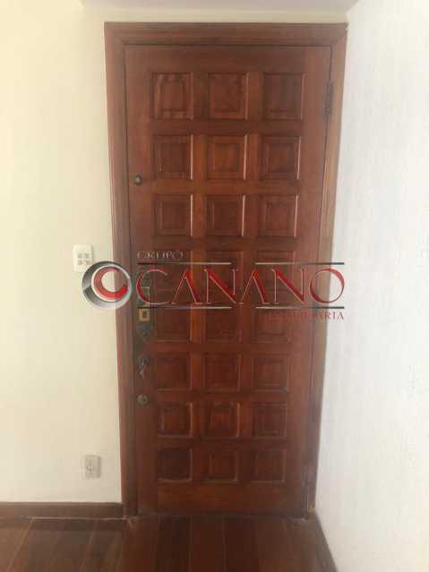 1 - Apartamento 2 quartos à venda Todos os Santos, Rio de Janeiro - R$ 235.000 - BJAP20735 - 11