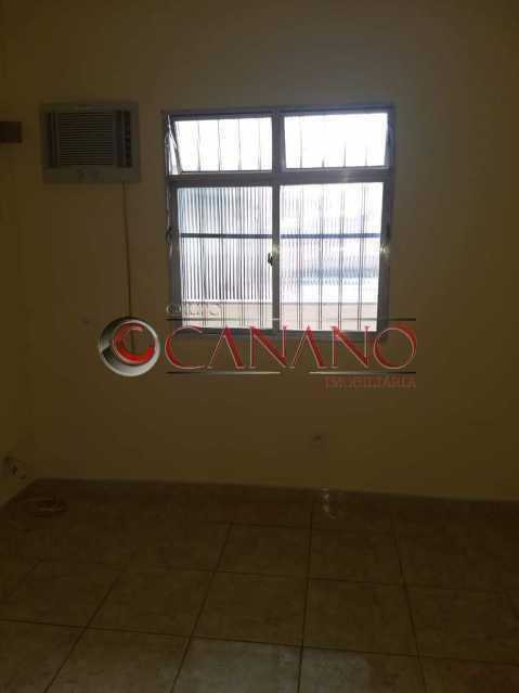 21 - Casa de Vila 2 quartos à venda Engenho Novo, Rio de Janeiro - R$ 180.000 - BJCV20031 - 11