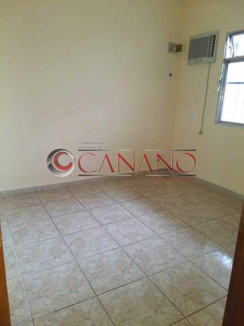 23 - Casa de Vila 2 quartos à venda Engenho Novo, Rio de Janeiro - R$ 180.000 - BJCV20031 - 12