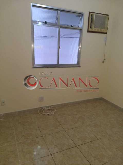 20 - Casa de Vila 2 quartos à venda Engenho Novo, Rio de Janeiro - R$ 180.000 - BJCV20031 - 9