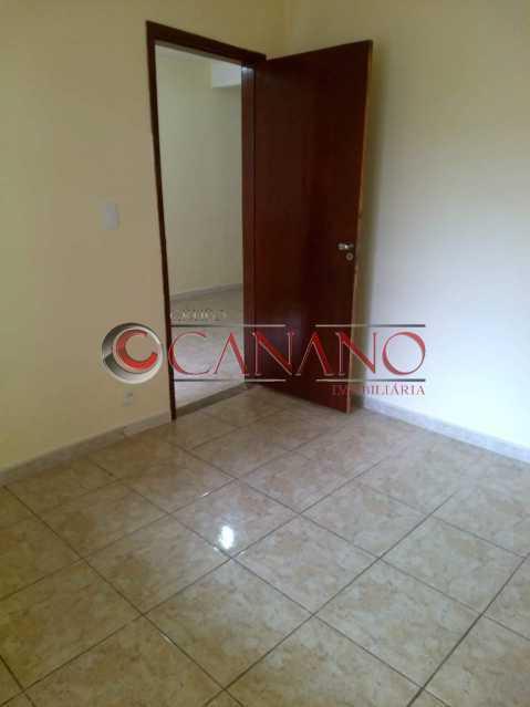 17 - Casa de Vila 2 quartos à venda Engenho Novo, Rio de Janeiro - R$ 180.000 - BJCV20031 - 15