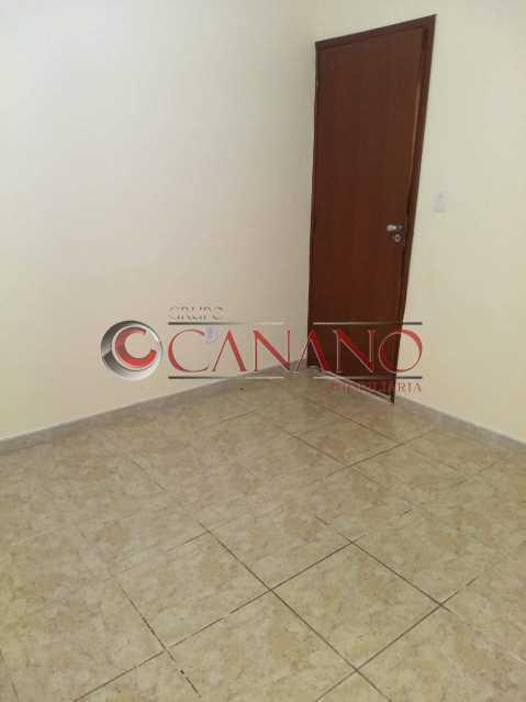 18 - Casa de Vila 2 quartos à venda Engenho Novo, Rio de Janeiro - R$ 180.000 - BJCV20031 - 10