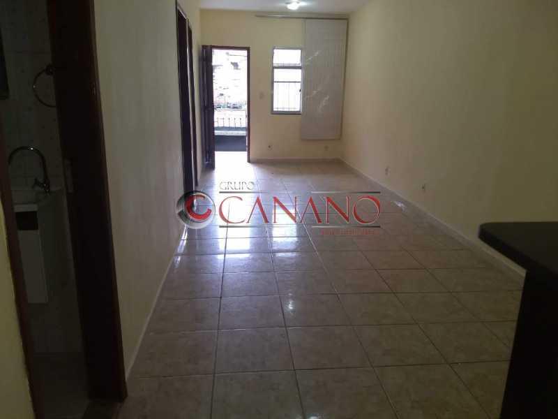 15 - Casa de Vila 2 quartos à venda Engenho Novo, Rio de Janeiro - R$ 180.000 - BJCV20031 - 5