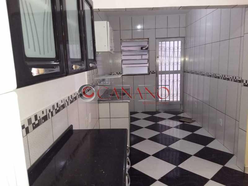 12 - Casa de Vila 2 quartos à venda Engenho Novo, Rio de Janeiro - R$ 180.000 - BJCV20031 - 6