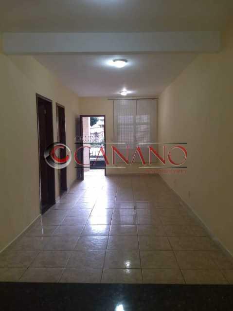 10 - Casa de Vila 2 quartos à venda Engenho Novo, Rio de Janeiro - R$ 180.000 - BJCV20031 - 13