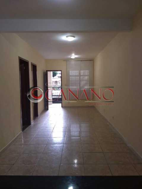 9 - Casa de Vila 2 quartos à venda Engenho Novo, Rio de Janeiro - R$ 180.000 - BJCV20031 - 7