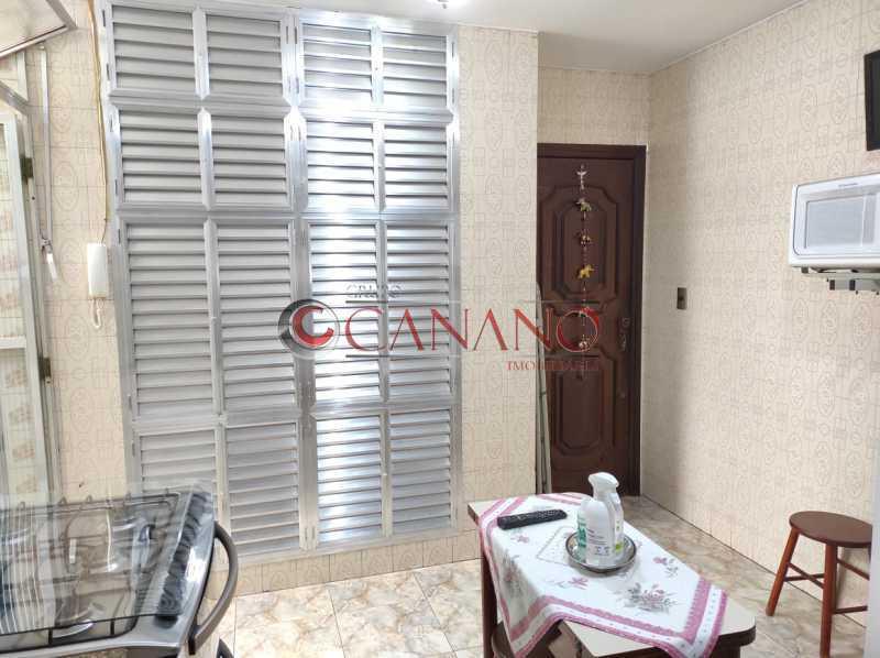 21. - Apartamento 2 quartos à venda Engenho de Dentro, Rio de Janeiro - R$ 295.000 - BJAP20738 - 10