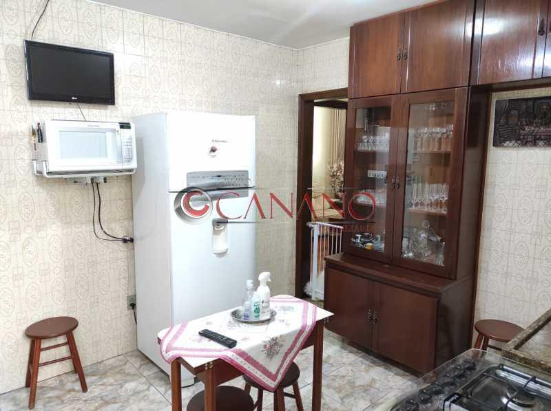 18. - Apartamento 2 quartos à venda Engenho de Dentro, Rio de Janeiro - R$ 295.000 - BJAP20738 - 5