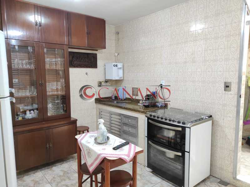 16. - Apartamento 2 quartos à venda Engenho de Dentro, Rio de Janeiro - R$ 295.000 - BJAP20738 - 6