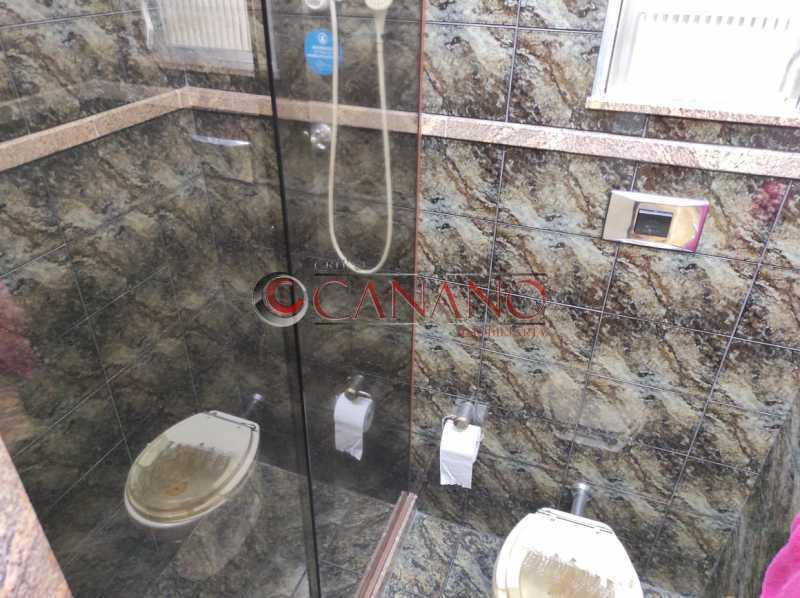 17. - Apartamento 2 quartos à venda Engenho de Dentro, Rio de Janeiro - R$ 295.000 - BJAP20738 - 11