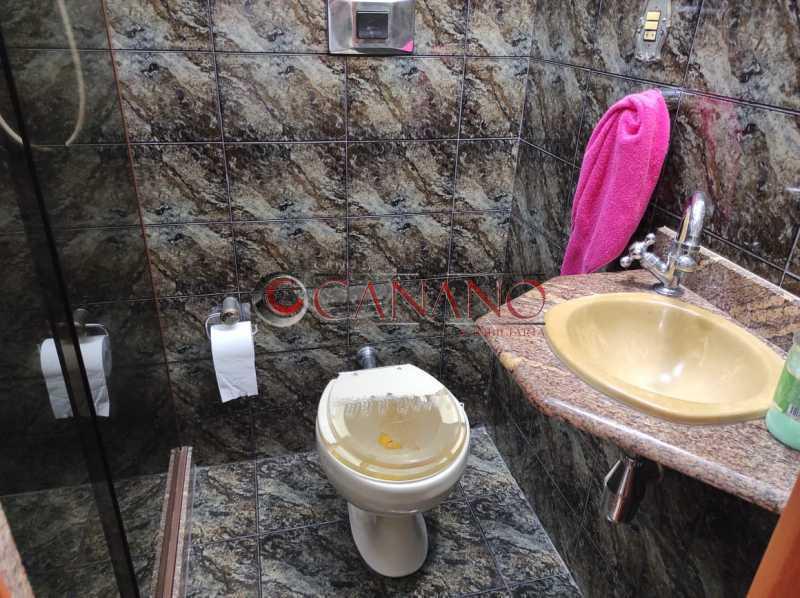 15. - Apartamento 2 quartos à venda Engenho de Dentro, Rio de Janeiro - R$ 295.000 - BJAP20738 - 12
