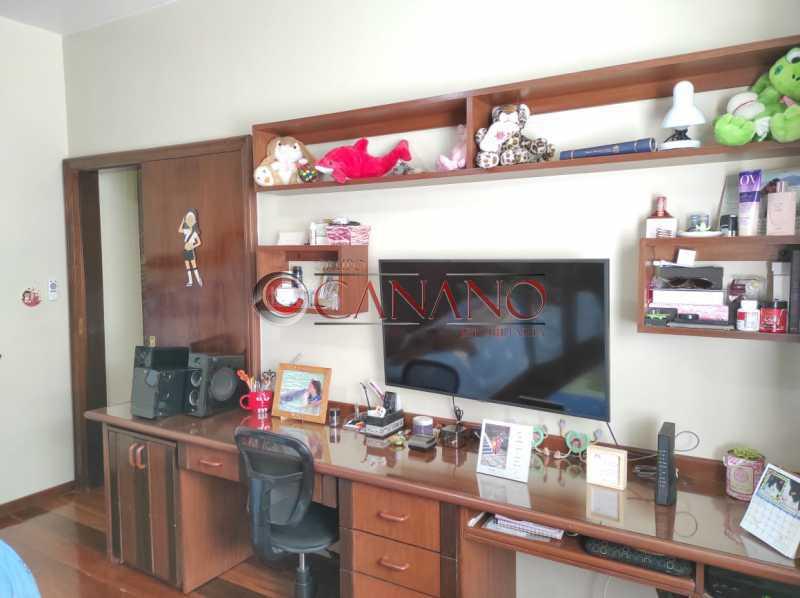 13. - Apartamento 2 quartos à venda Engenho de Dentro, Rio de Janeiro - R$ 295.000 - BJAP20738 - 13