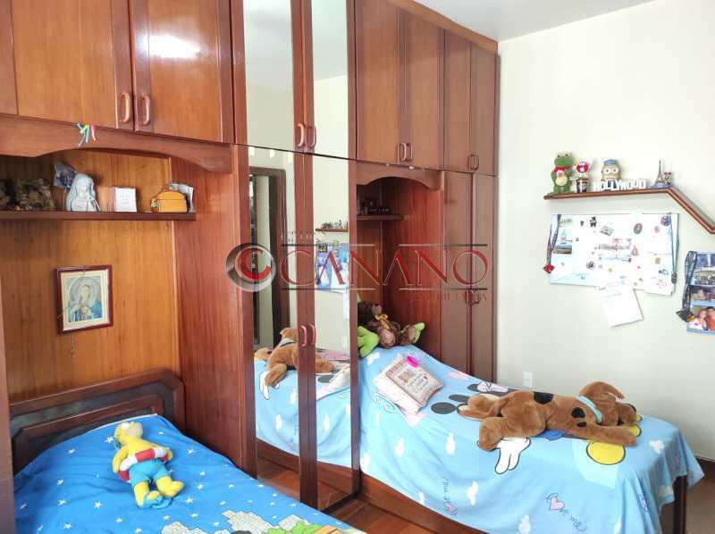 14. - Apartamento 2 quartos à venda Engenho de Dentro, Rio de Janeiro - R$ 295.000 - BJAP20738 - 14