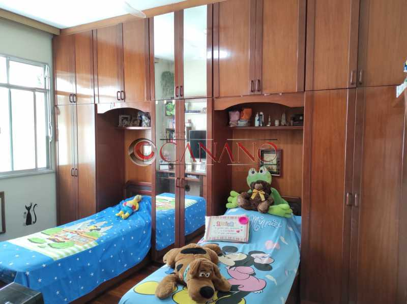 11. - Apartamento 2 quartos à venda Engenho de Dentro, Rio de Janeiro - R$ 295.000 - BJAP20738 - 15