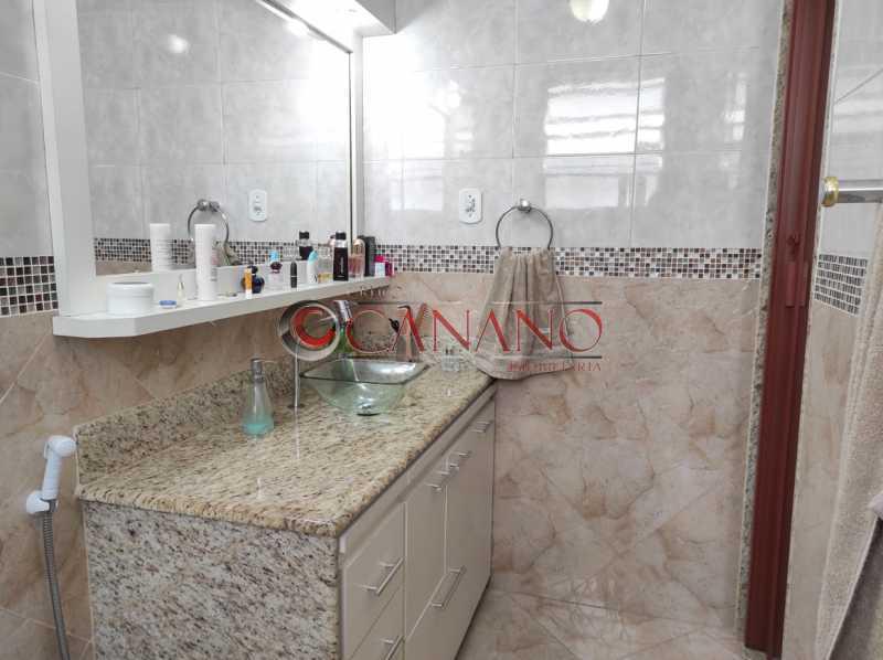 12. - Apartamento 2 quartos à venda Engenho de Dentro, Rio de Janeiro - R$ 295.000 - BJAP20738 - 16
