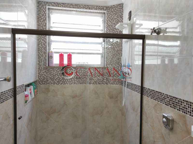 9. - Apartamento 2 quartos à venda Engenho de Dentro, Rio de Janeiro - R$ 295.000 - BJAP20738 - 17
