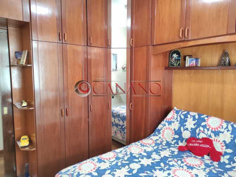 10. - Apartamento 2 quartos à venda Engenho de Dentro, Rio de Janeiro - R$ 295.000 - BJAP20738 - 19