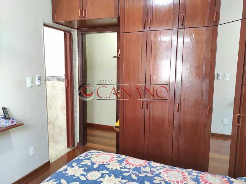 6. - Apartamento 2 quartos à venda Engenho de Dentro, Rio de Janeiro - R$ 295.000 - BJAP20738 - 20