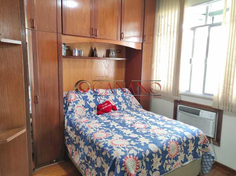 7. - Apartamento 2 quartos à venda Engenho de Dentro, Rio de Janeiro - R$ 295.000 - BJAP20738 - 21