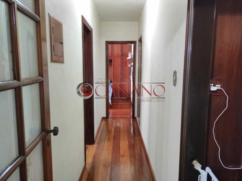 4. - Apartamento 2 quartos à venda Engenho de Dentro, Rio de Janeiro - R$ 295.000 - BJAP20738 - 22