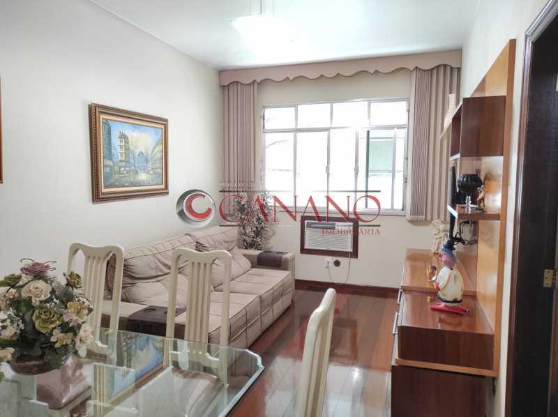 2. - Apartamento 2 quartos à venda Engenho de Dentro, Rio de Janeiro - R$ 295.000 - BJAP20738 - 3