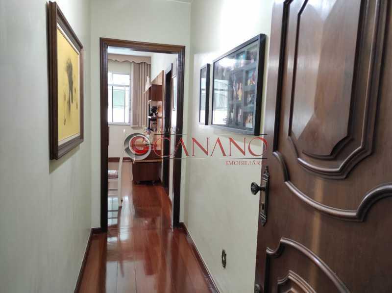 1. - Apartamento 2 quartos à venda Engenho de Dentro, Rio de Janeiro - R$ 295.000 - BJAP20738 - 23