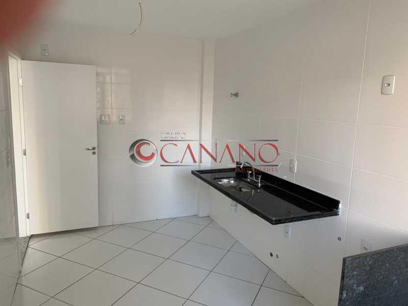 0ad4e386-f803-4240-8eff-f20985 - Apartamento 2 quartos à venda Cachambi, Rio de Janeiro - R$ 409.900 - BJAP20737 - 8