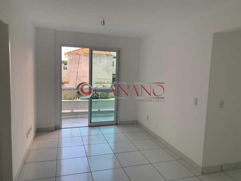 0d1cab46-8375-491e-a9e2-89dbe5 - Apartamento 2 quartos à venda Cachambi, Rio de Janeiro - R$ 409.900 - BJAP20737 - 1