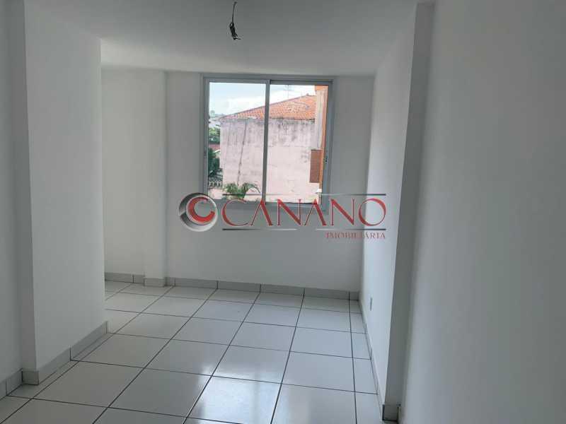 01b1076e-5db3-4279-845f-ff80e6 - Apartamento 2 quartos à venda Cachambi, Rio de Janeiro - R$ 409.900 - BJAP20737 - 5