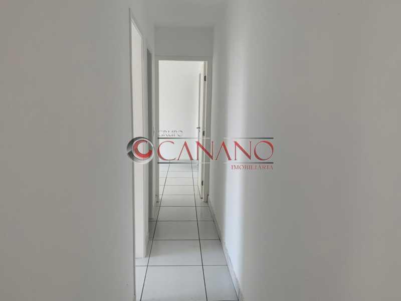 1c648b62-9120-4024-a16f-55f77c - Apartamento 2 quartos à venda Cachambi, Rio de Janeiro - R$ 409.900 - BJAP20737 - 10