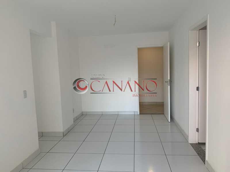 1e224124-033b-4087-bead-f09063 - Apartamento 2 quartos à venda Cachambi, Rio de Janeiro - R$ 409.900 - BJAP20737 - 3