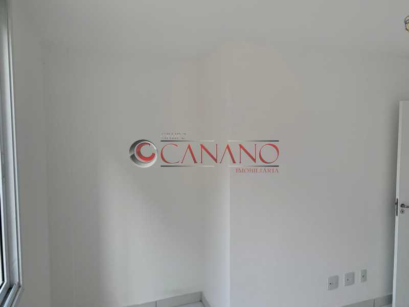 4fd6e7a2-2463-441b-a321-0b2add - Apartamento 2 quartos à venda Cachambi, Rio de Janeiro - R$ 409.900 - BJAP20737 - 11