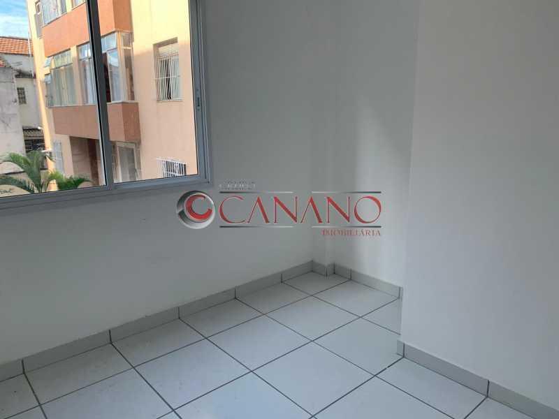 5d57c9ef-9c89-451f-85a6-e42256 - Apartamento 2 quartos à venda Cachambi, Rio de Janeiro - R$ 409.900 - BJAP20737 - 9