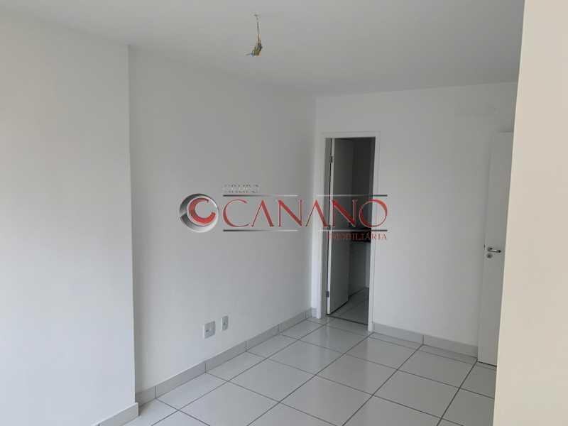8bb66da4-5ee0-4332-ab78-347561 - Apartamento 2 quartos à venda Cachambi, Rio de Janeiro - R$ 409.900 - BJAP20737 - 6