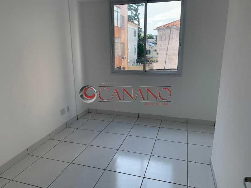 9fc1b841-9c7b-4a50-bf6d-857c73 - Apartamento 2 quartos à venda Cachambi, Rio de Janeiro - R$ 409.900 - BJAP20737 - 7