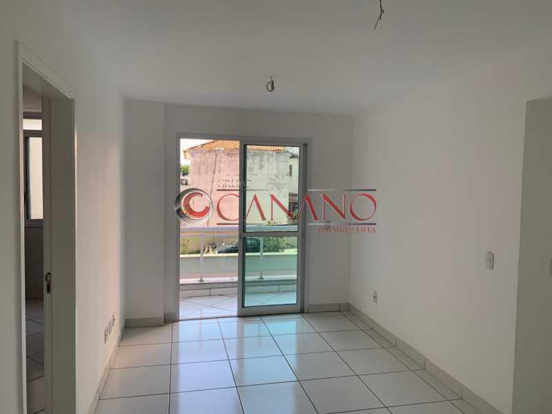 019c5fd7-078d-46c7-a70b-8b1635 - Apartamento 2 quartos à venda Cachambi, Rio de Janeiro - R$ 409.900 - BJAP20737 - 4