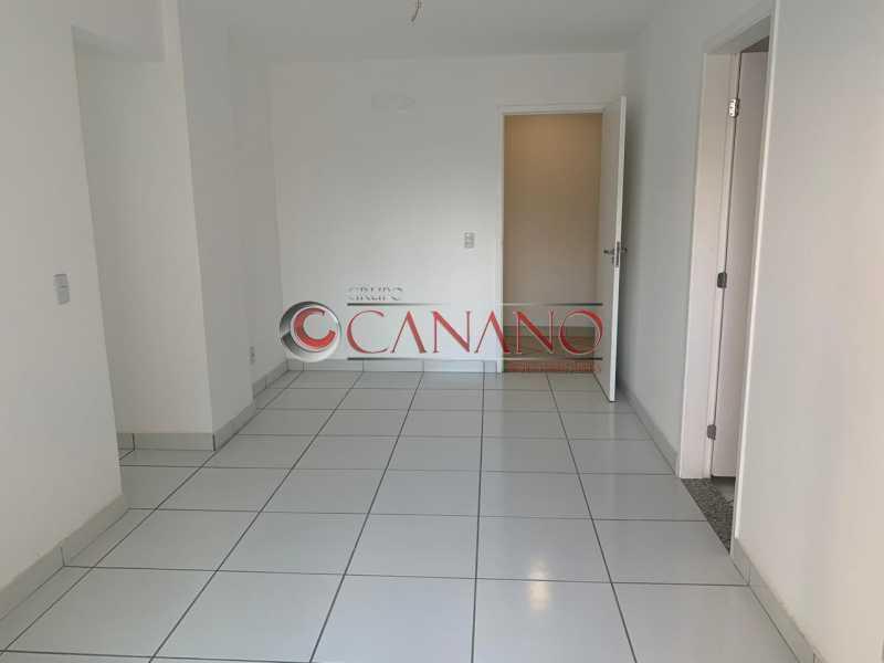 24c39ec9-ebd6-4f88-96d5-e9d44b - Apartamento 2 quartos à venda Cachambi, Rio de Janeiro - R$ 409.900 - BJAP20737 - 13