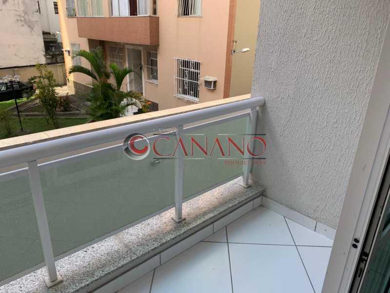046cf7e1-aa65-4794-b882-dbe7ca - Apartamento 2 quartos à venda Cachambi, Rio de Janeiro - R$ 409.900 - BJAP20737 - 17