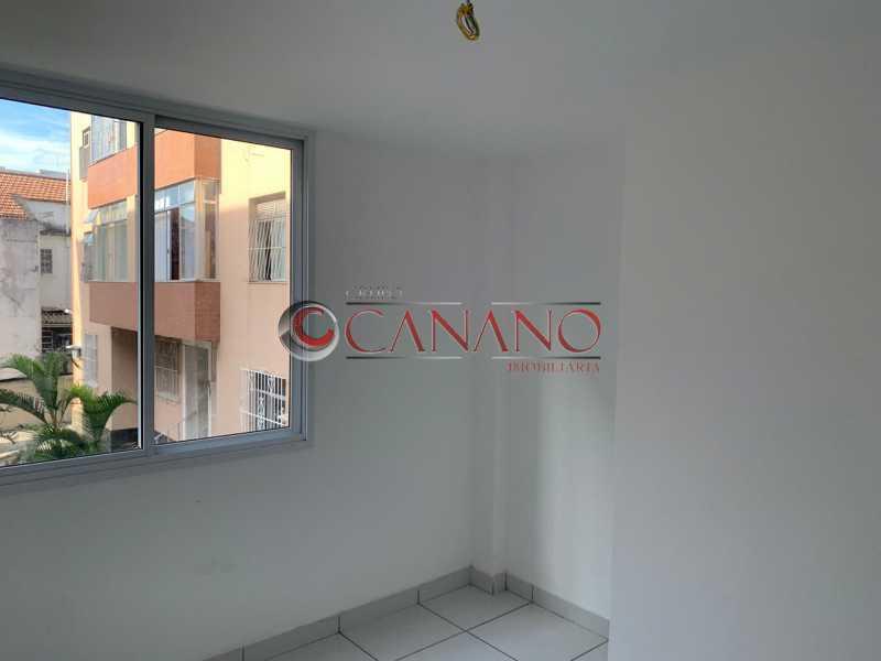 73f6dc77-50f4-4c46-9138-27b008 - Apartamento 2 quartos à venda Cachambi, Rio de Janeiro - R$ 409.900 - BJAP20737 - 14