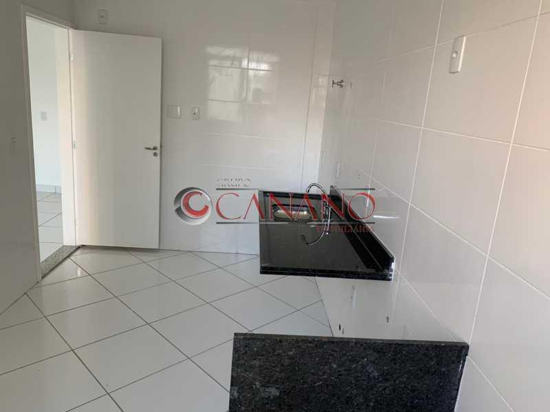 1039eb78-9318-4735-ac75-25d43c - Apartamento 2 quartos à venda Cachambi, Rio de Janeiro - R$ 409.900 - BJAP20737 - 15