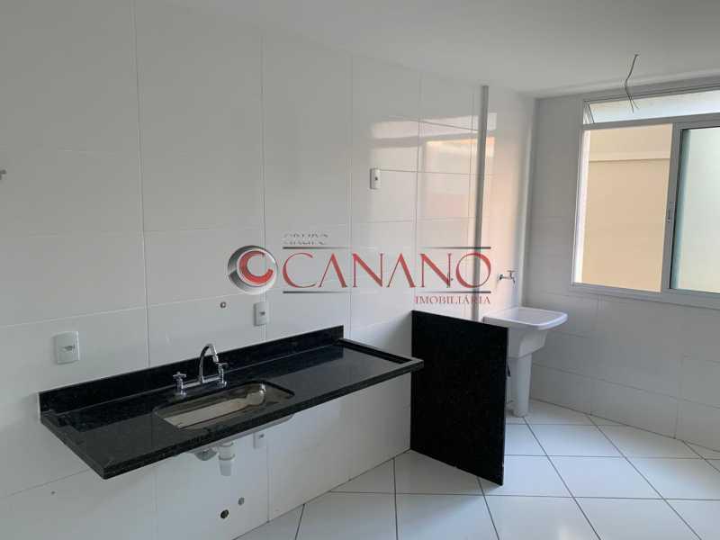 3524a4a9-713c-43cf-88b7-b0c6ce - Apartamento 2 quartos à venda Cachambi, Rio de Janeiro - R$ 409.900 - BJAP20737 - 16