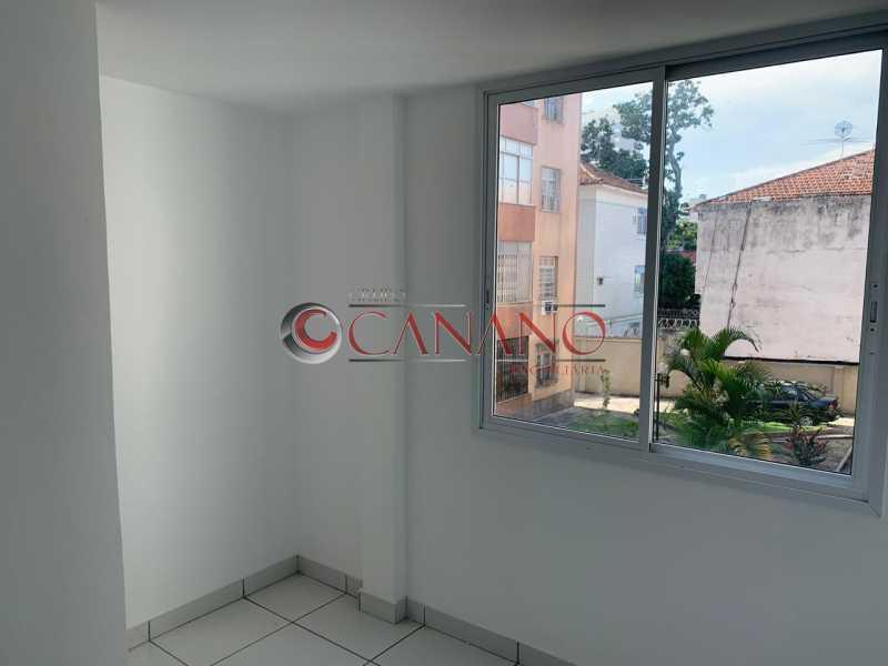 3920d8c0-3640-4034-92d4-f41729 - Apartamento 2 quartos à venda Cachambi, Rio de Janeiro - R$ 409.900 - BJAP20737 - 19